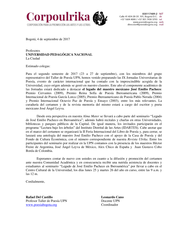 UPN_-_IX_Jornadas_Universitarias_de_Poes_a